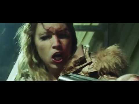 Bunny The Killer Thing Trailer 2015