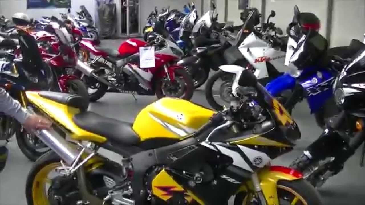 Купить мотоцикл — просто, если воспользоваться сервисом olx. Ua. Огромный выбор вариантов мототранспорта, от советской классики до.