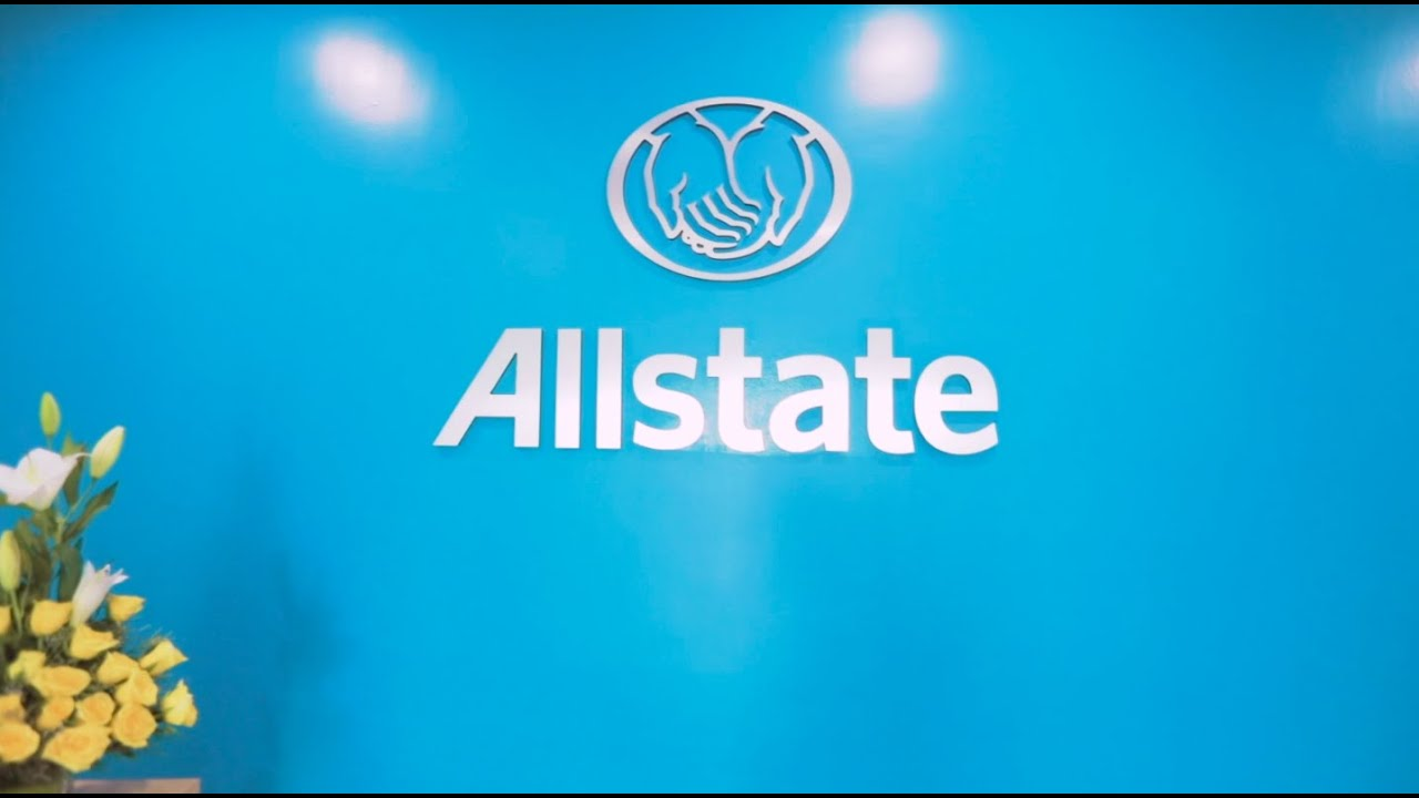 Allstate Solutions Private Limited | Bangalore & Pune, India