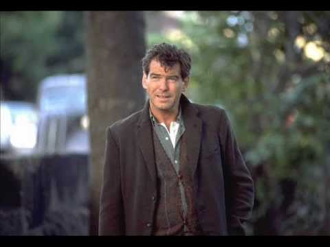 Pierce Brosnan Evelyn  Pr parte_0001.wmv Stills