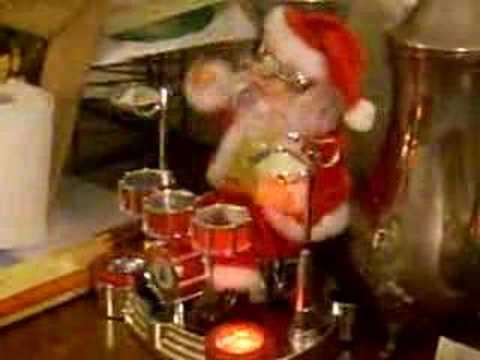 Lord Byron e le sue amiche ruspe - Merry Twist Christmas