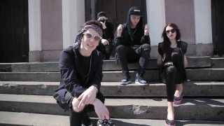 SAMEY - RAP&MÓDA (PROD. DALYB) (STREET VIDEO)