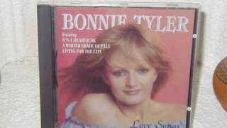 Watch Bonnie Tyler Im Just A Woman video