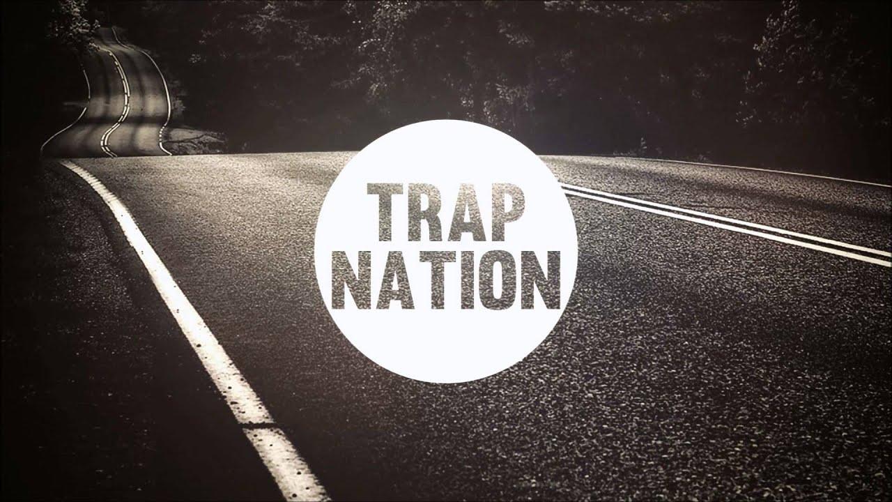 Trap nation wallpaper trap trapnation nation edm - Trap Nation Wallpaper Trap Trapnation Nation Edm 28