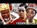 King Urema Season 6 - Chioma Chukwuka|Regina Daniels 2017 Latest Nigerian Movies