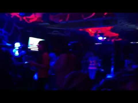 Ճյուղային արհմիության անդամ կազմակերպությունների միջև Karaoke մրցույթ