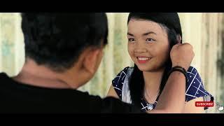 Janji Tua (Official Music Video) Meisin