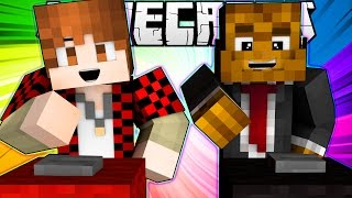 minecraft would you rather funny mini game w bajan canadian jeromeasf