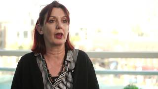 Safety of treating myelofibrosis with ruxolitinib – results from JUMP trial