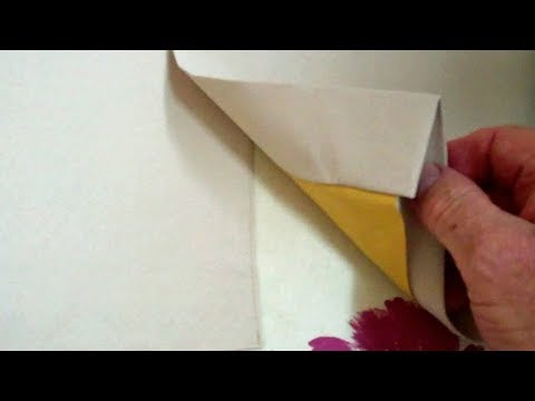 Tailoring a back vent Step by Step - Lilo Siegel