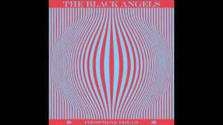 The Black Angels - The Sniper