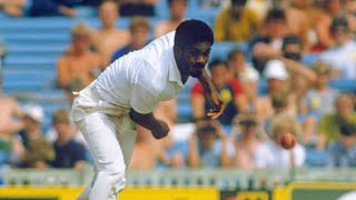 From the Vault: Holding heats up in Perth
