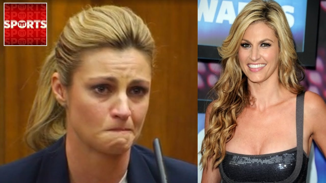 Erin Andrews Peephole Trial Is Ugly And Marriott Keeps -4481