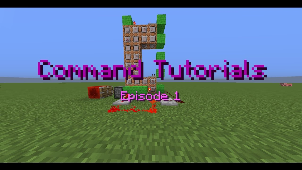 how to make home command in minecrat with out permisions