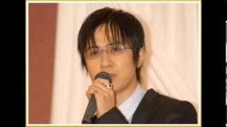 杉田さんが、カイジの地下王国編のビールと焼き鳥について語ってます。 あのビールのシーンの誘惑には 杉田さんも、さすがに勝てなかったよう...