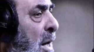 Καζαντζίδης - Τραγουδώ