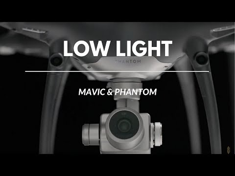 day-for-night-luts---how-to-transform-mavic-&-phantom-footage