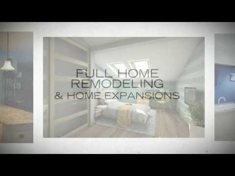 New Hope, PA Home Renovations Contractor
