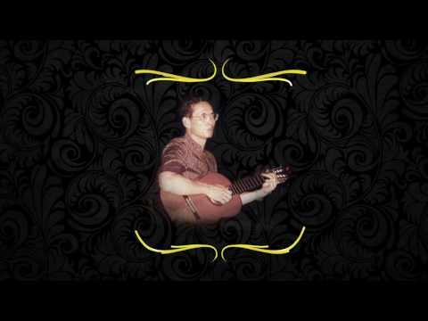 เพลงสรรเสริญพระบารมี บรรเลงพร้อมกันโดยมือกีตาร์ 99 คนของเมืองไทย