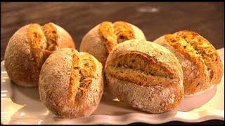 Честный хлеб. Выпуск 18