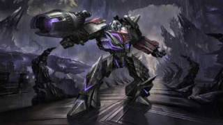 Transformers War for Cybertron Videogame Update 2: Toy news, pics, and when we will get more fottage