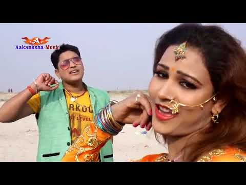 Bhojpuri hot sex video ful hd new song 2017 thumbnail