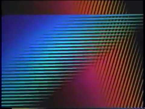 USA Network Bumper  - America's Favorite Cable Network (1989)
