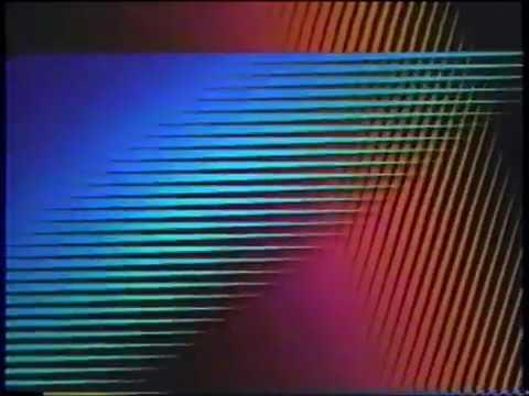 USA Network Bumper  - America's Favorite Cable Network (1989)
