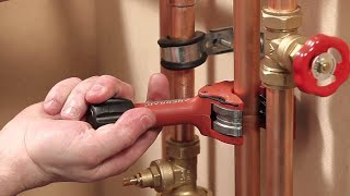10 COOL PLUMBING TOOLS YOU NEED TO SEE 2020 AMAZON 3