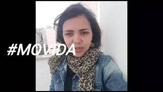 Processo Seletivo #Movida Débora Gomes Assis