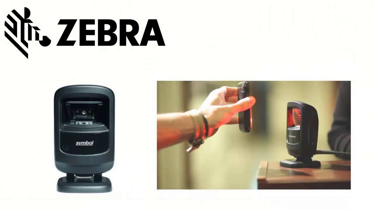 Top 10 best barcode scanners wired youtube top 10 best barcode scanners wired biocorpaavc Gallery