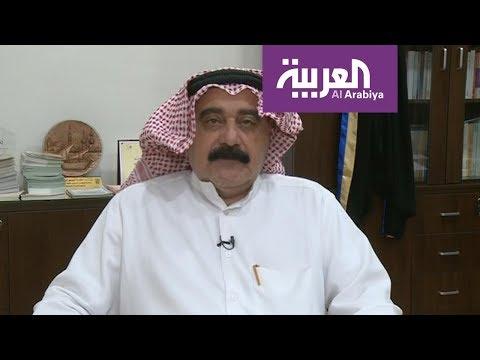 نشرة الرابعة | جدل في الأوساط القانونية الكويتية والسبب.. خريجو الشريعة