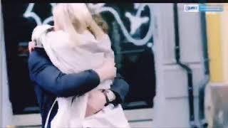 вильям&нура~ внеорбитные ~william&noora