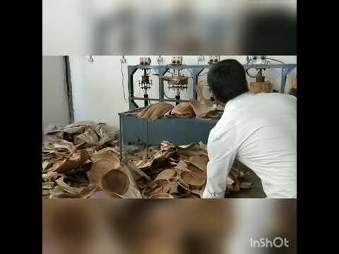 Organic Disposals