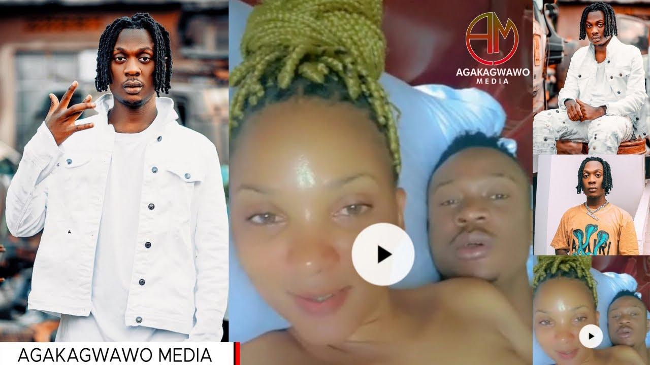 Download Akatambi Ka Fik Fameica Akobusegu Kakano ( Full Video )