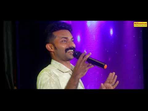 Kairali Asiavision Movie Awards 2014: Performer of the Year