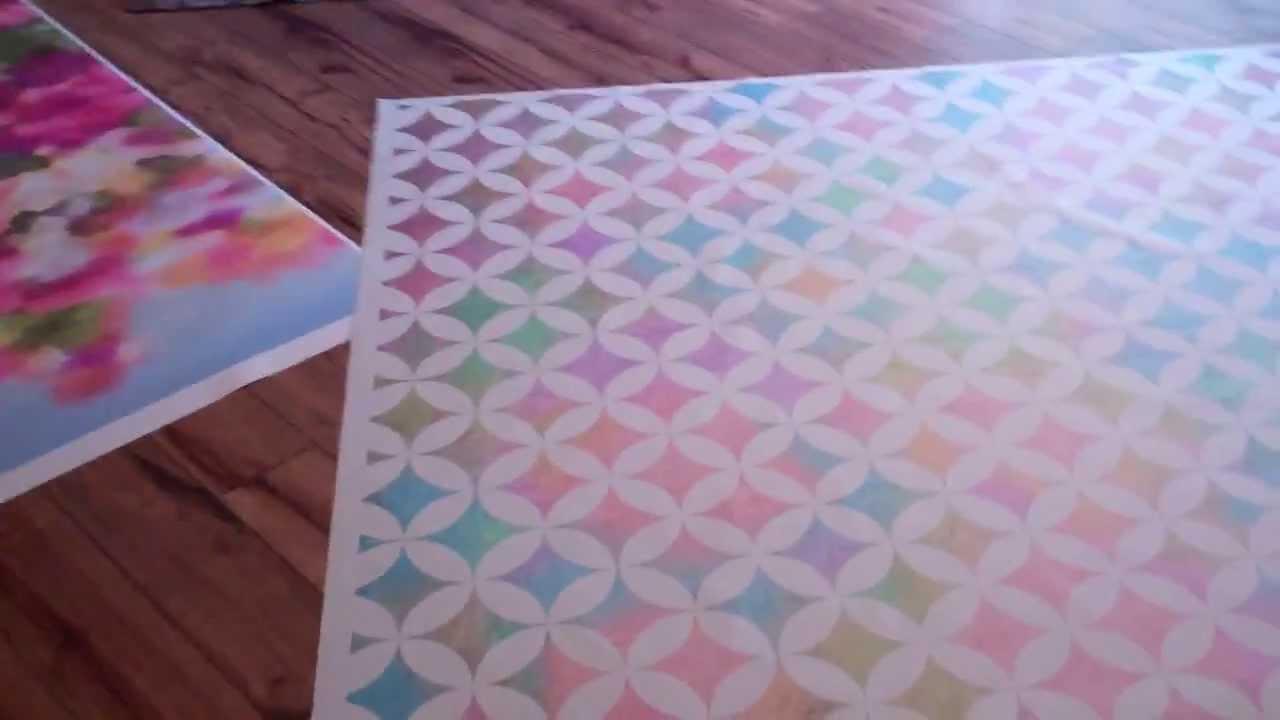 High Quality Backdrops U0026 Floordrop Materials [Photo Prop Floors U0026 Backdrops]   YouTube