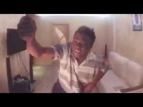 iPhone Ringtone dance