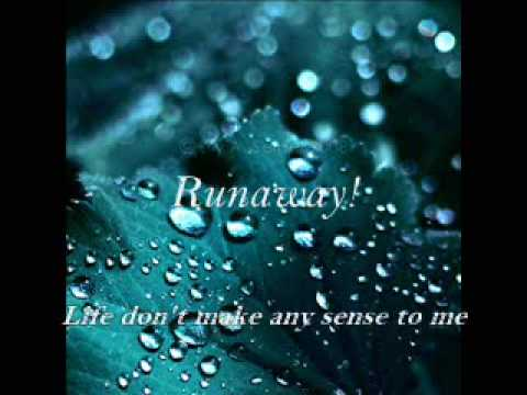 Pink - Runaway {With lyrics}
