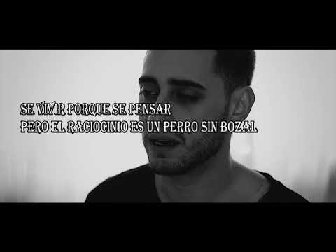 Blon - Hielo (Video Letra)