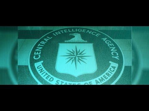 'Deep State' Watchdog Shuts Down Damning Report On Whistleblower Retaliation