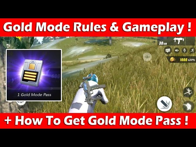 rules of survival grass remove