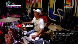 Download Mp3 Ratu Bahagia Devi Aldiva - Cak Met Ngamuk - Bohoso Moto - New Pallapa Kunjorowes