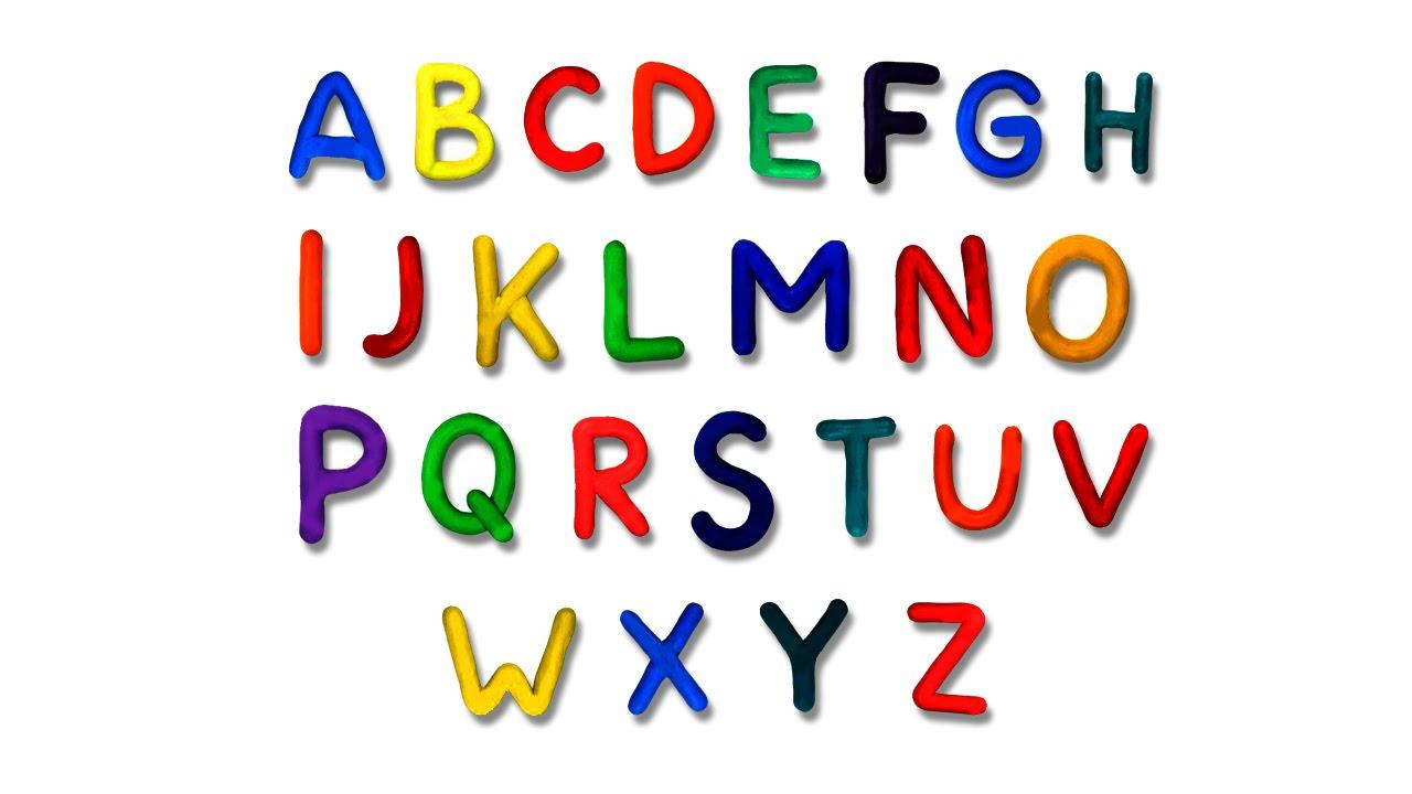 Niepubliczne Przedszkole Anglojęzyczne Abc Play&learn ...