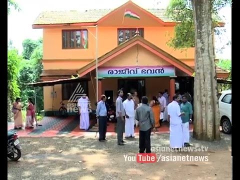 Youth congress demands to take back Tiruvalla assembly seat from Kerala Congress