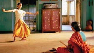 Vanaja - Индийски игрален филм