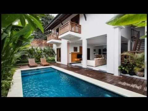 hotel-murah-di-bali-dengan-private-pool
