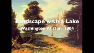 Washington Allston