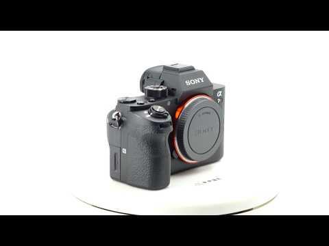 中古 公司 Sony A7RII A7R2 A7Rm2 ( A7R3 a99 A7III A7S) #00560   Yahoo奇摩拍賣
