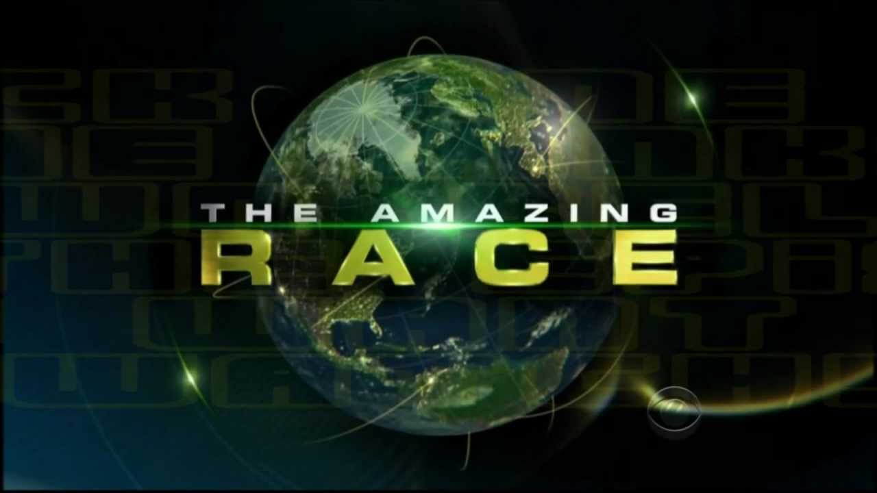 Download Watch The Amazing Race Season 22 - Links To ALL Episodes !